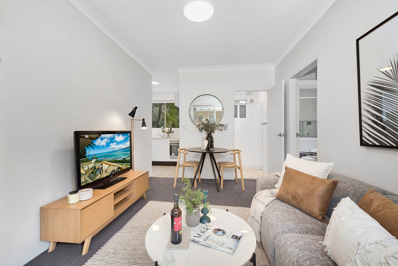 7.48 Darley Street Newtown A Low-Res-3