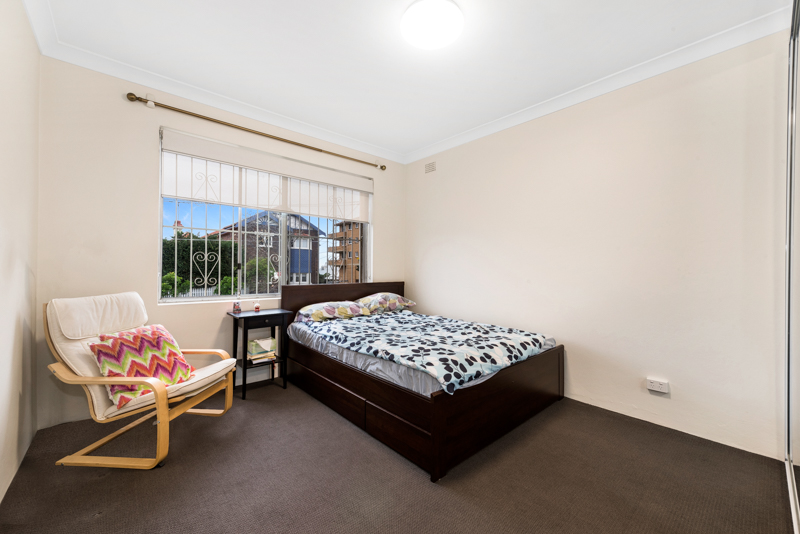2 13-19 Glen Street Bondi Low-Res-9