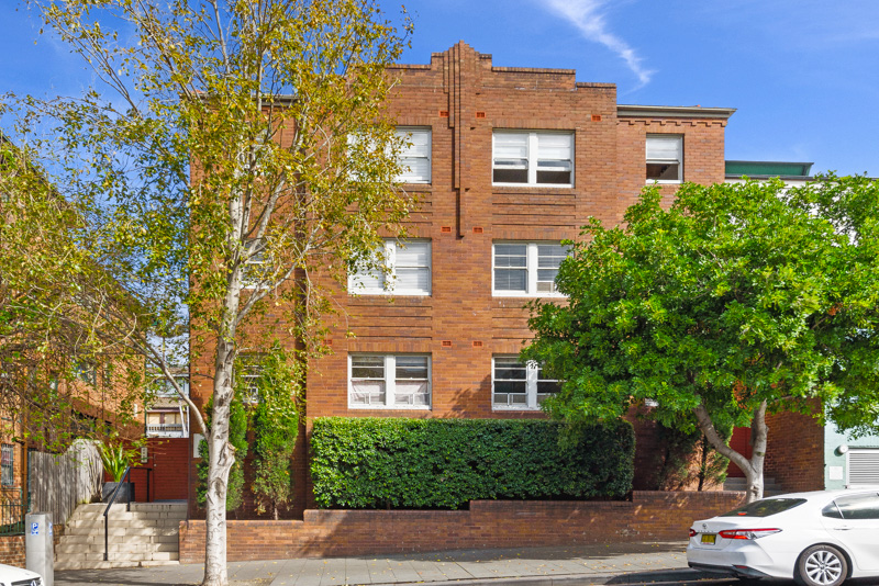 6.164 Glebe Point Road Glebe Low-Res-7