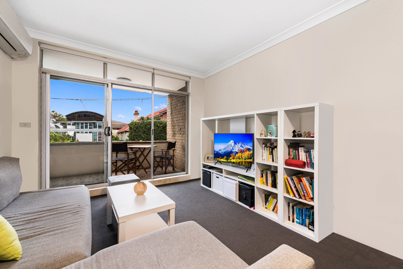 2 13-19 Glen Street Bondi Low-Res-2