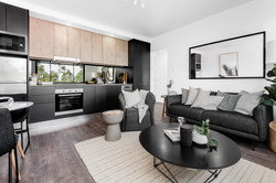 MarrickvilleLiving2-