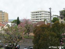 163-165 Sydney Road, Fairlight