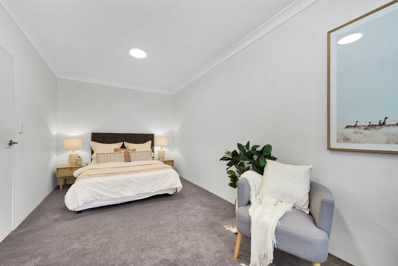 8.48 Darley Street Newtown A Low-Res-2