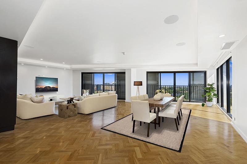 Apartment 700 67 Belmore Road Randwick V