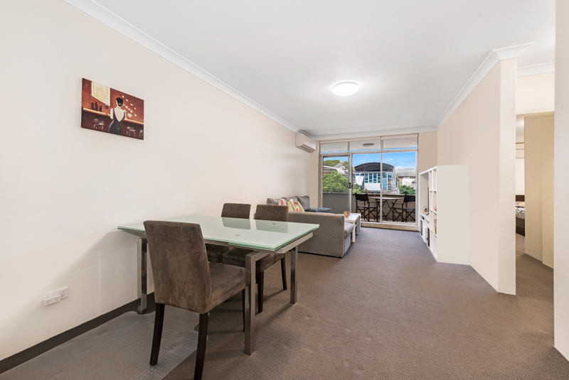 2 13-19 Glen Street Bondi Low-Res-4