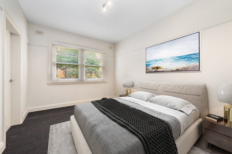 6.164 Glebe Point Road Glebe Low-Res-2