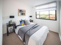 309-Bedroom LR