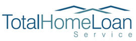Total Home Loan Service