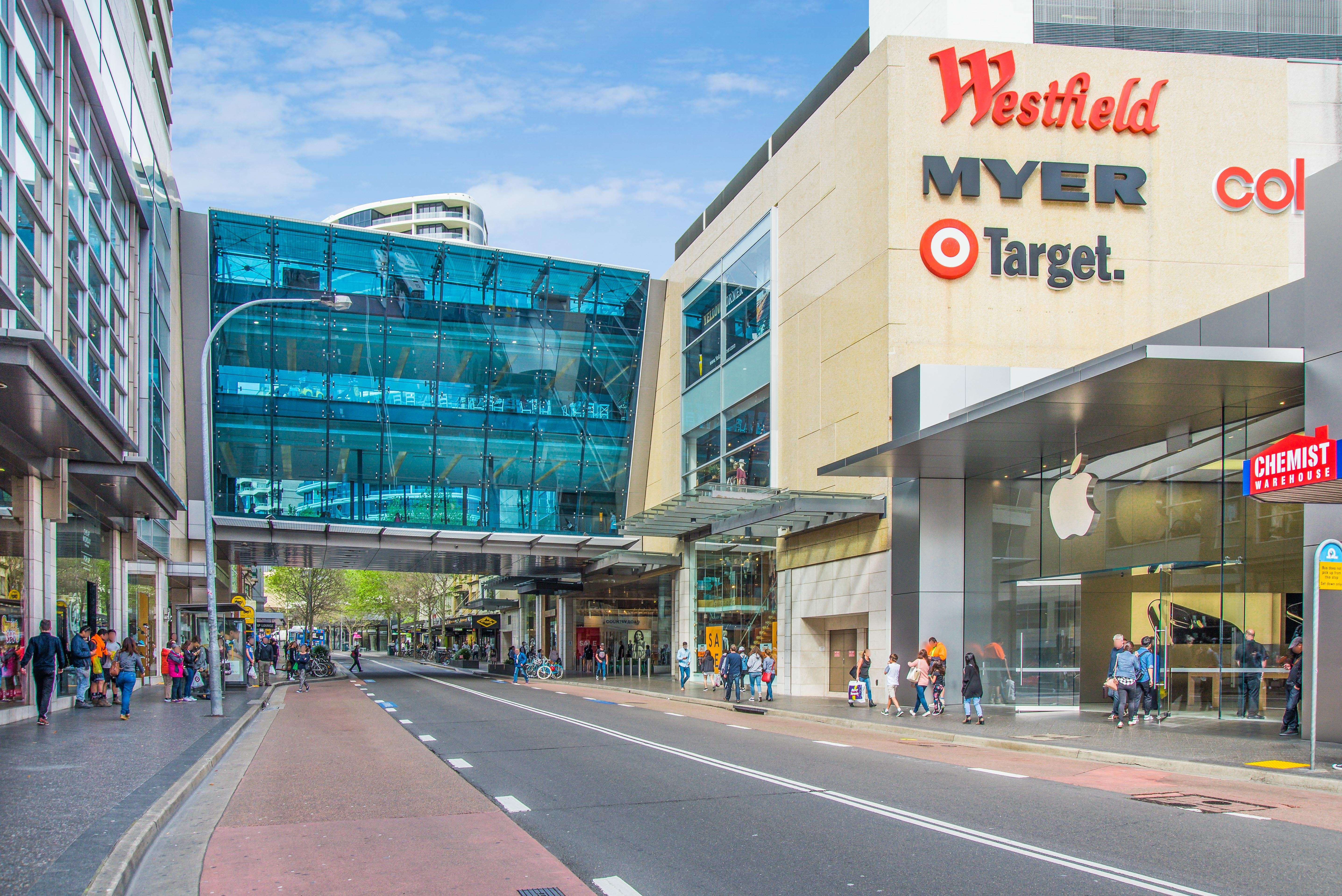 Bondi Junction Location-3