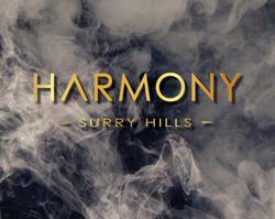 surry hills logo