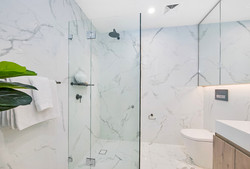 18 240 New South Head Road Edgecliff Low