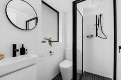 Mfong-Marrickville-bathroom 2-