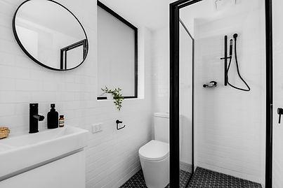 Mfong-Marrickville-bathroom 2-.jpg