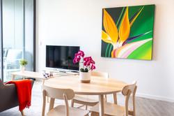 Apartment NS-0273