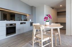Apartment NS-0313