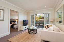 1 Wood Street, MANLY