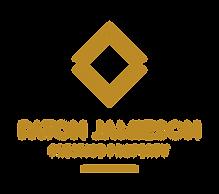 Paton Jamieson Prestige Property