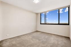 23.180 Spit Rd, Mosman - Bedroom 1