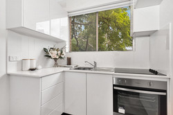 7.48 Darley Street Newtown A Low-Res-5
