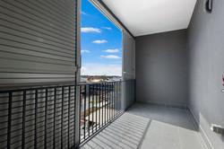 Apartment 700 67 Belmore Road Randwick L