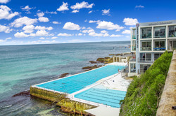 Bondi Beach Location-5