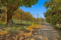 24 Northland Avenue Bellevue Hill-11