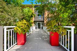 8.17 Palmerston Avenue Bronte Hi-Res-9