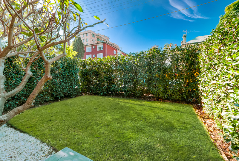 13 Botany Street, Bondi Junction