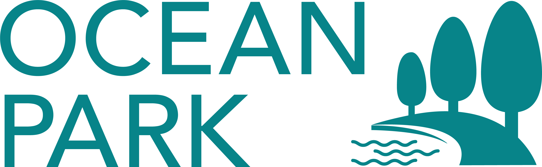 Teal Logo