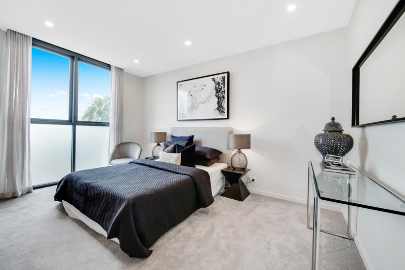 18 240 New South Road Edgecliff Low-Res-