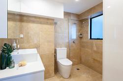 2BR Bathroom