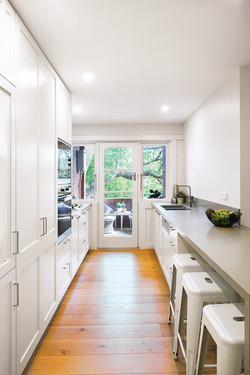 Kitchen 2 v1