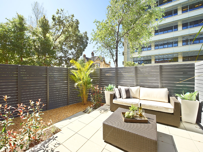 268 Glebe Point Road, GLEBE