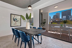 Level 5 20 Mary Street Surry Hills Hi-Res-10 (1)