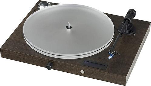 Gramofon Pro-Ject Jukebox S2 Eucalyptus Pick it 25A