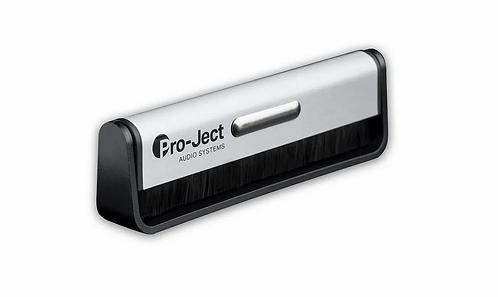 Ščetka Pro-Ject Brush it