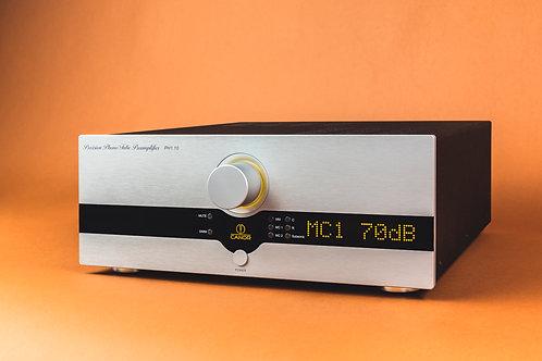 Canor predojačevalec za gramofon PH 1.10
