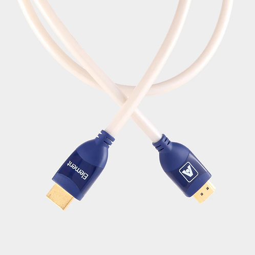 Atlas Element HDMI 18G kabel