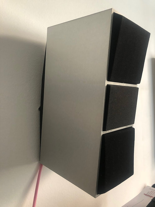 B&O PX100 completely refurbished