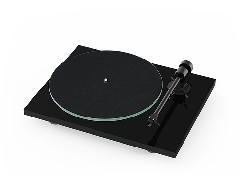 Pro-Ject T1 OM5e Turntable