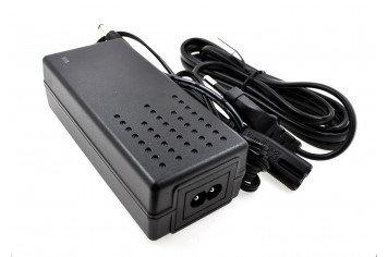 Allo Power supply, 19V, 4.15A