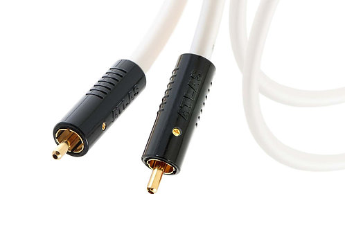 Element Achromatic RCA kabel za nizkotonec