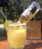 beeritanew.JPG
