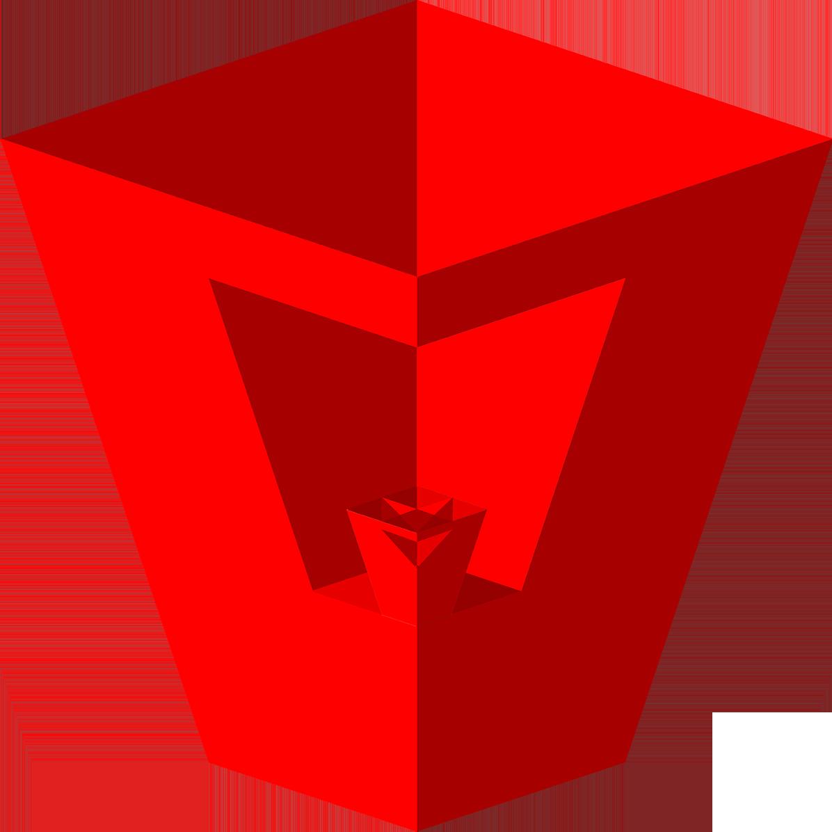 todgamebox logo