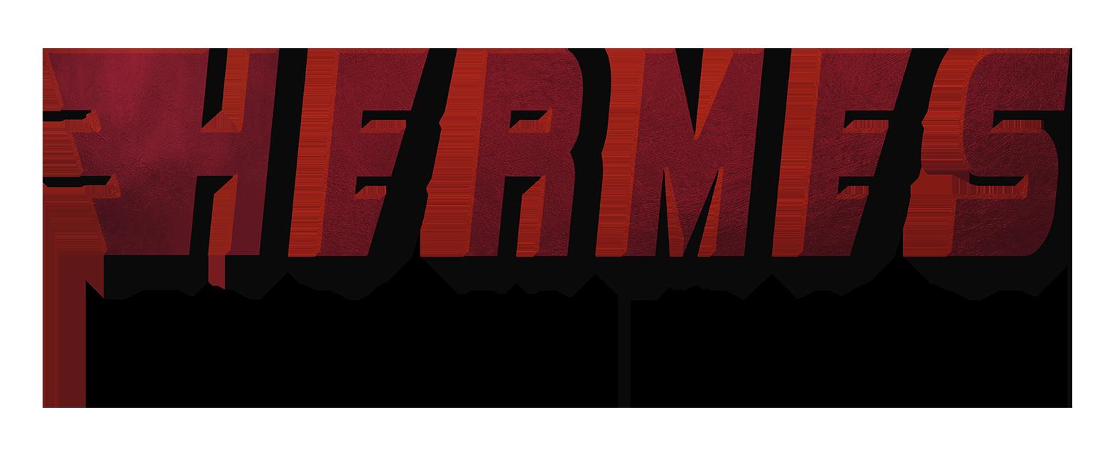 Hermes_Logo_02_vişne_72dpi