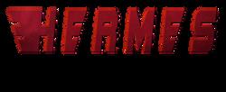 Hermes Global Logo