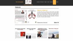 cancavusoglu.info