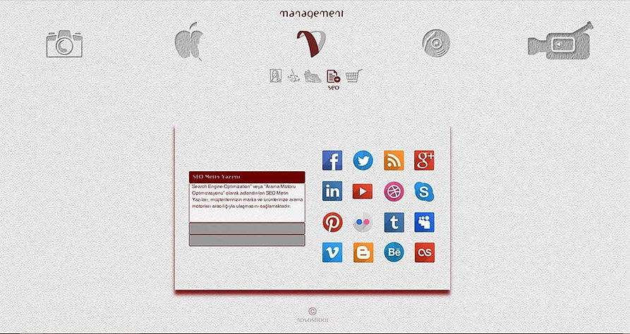 Seo, Blogging, Business Ad, Search, Engine, Optimization