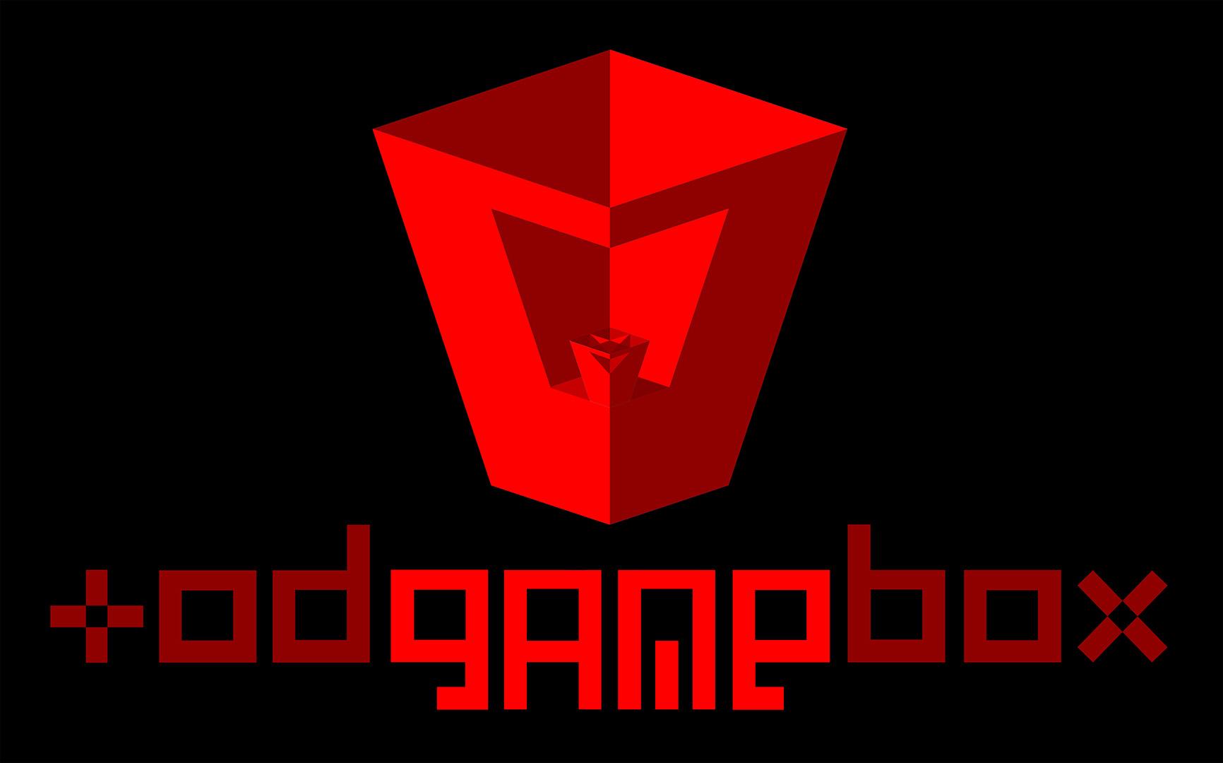 todgameboxfox+