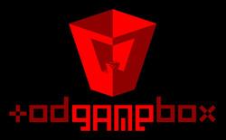 todgamebox